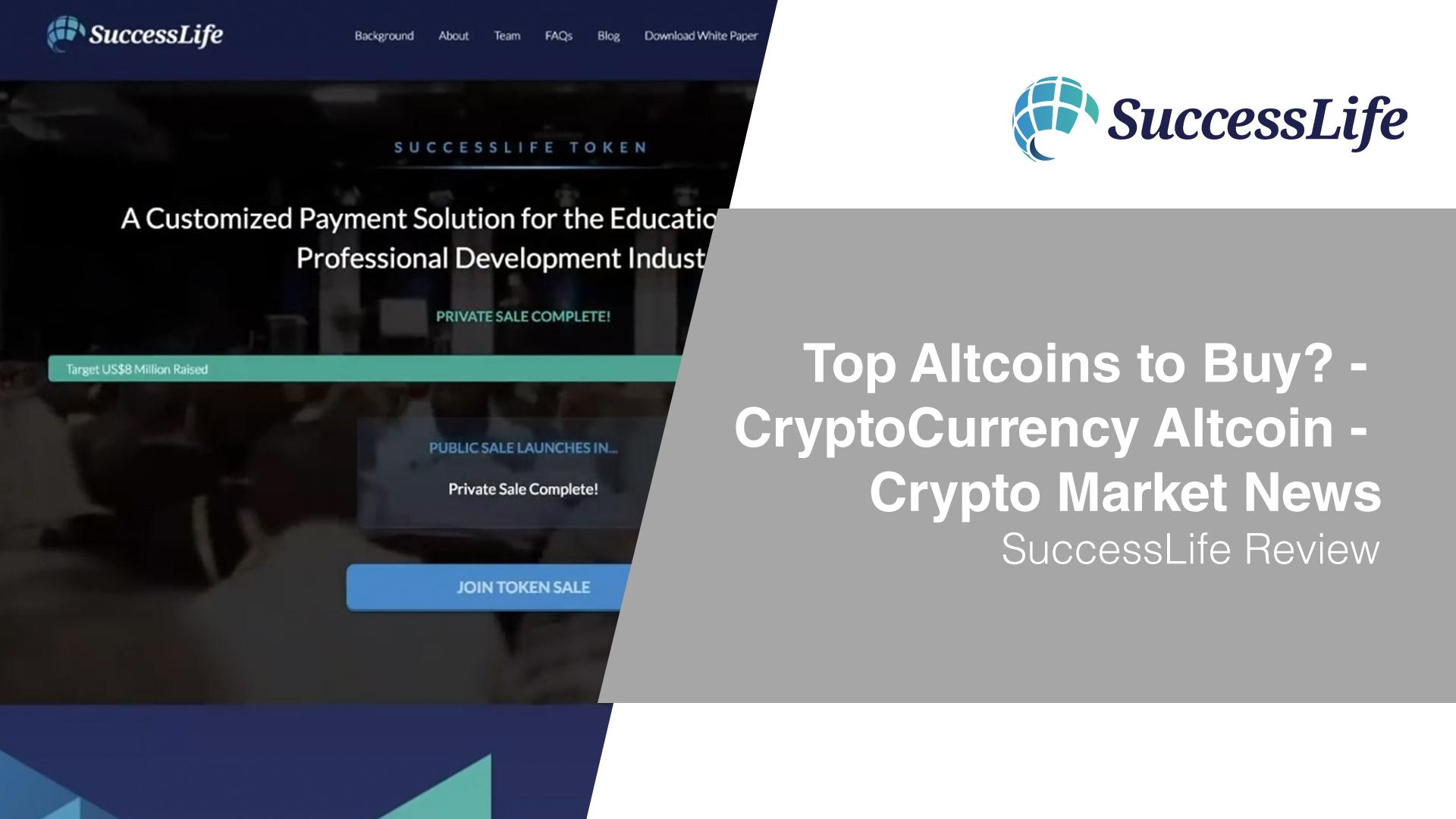 crypto-market-news-review